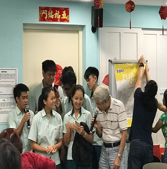 Service Learning cum Issue Investigation project at THK Young at Heart.jpg