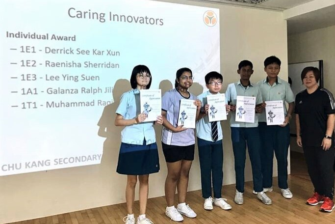 F7 School-based Caring Innovators Award.JPG