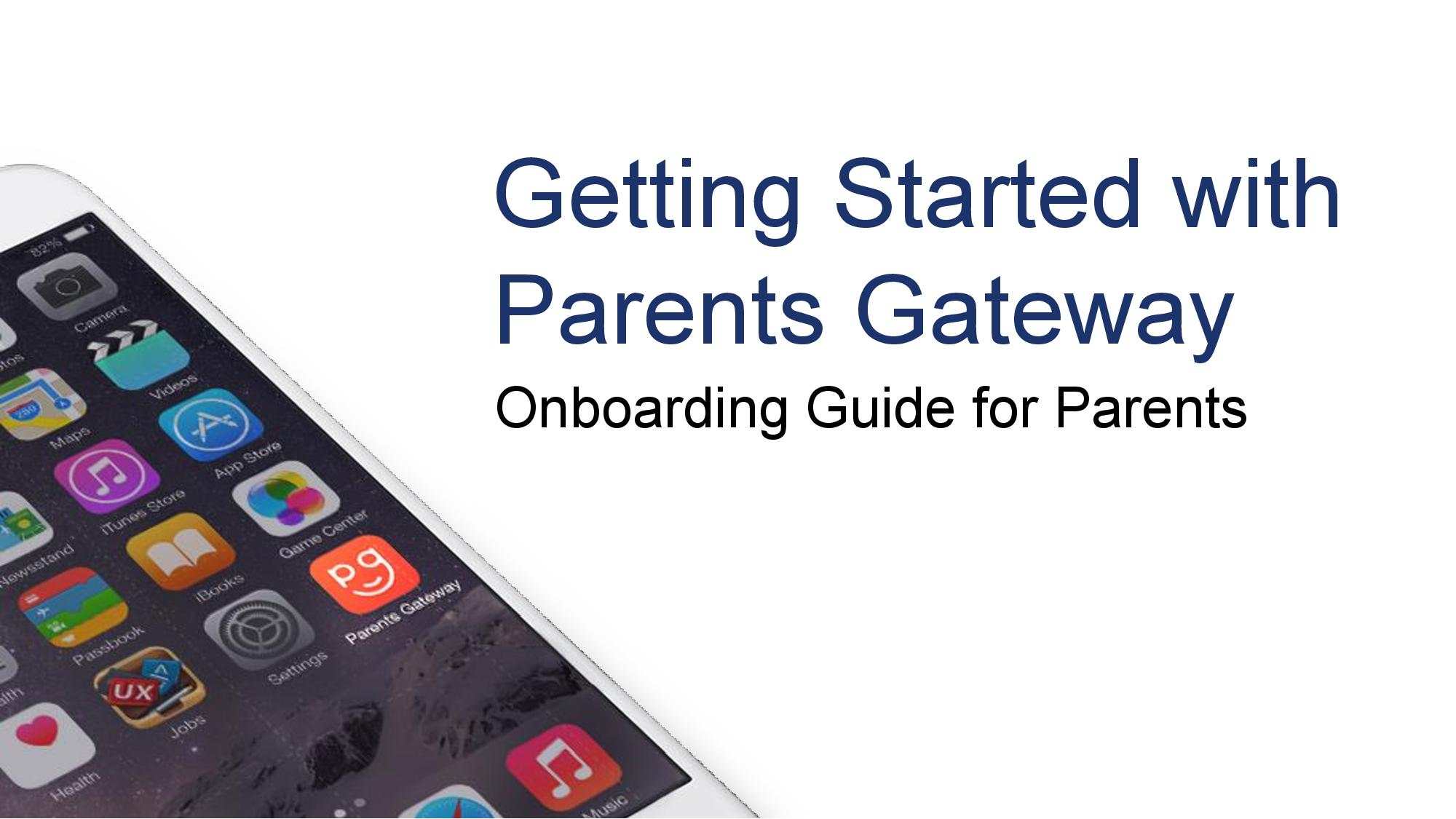 Parent Gateway User Guide for Parents-page-001.jpg