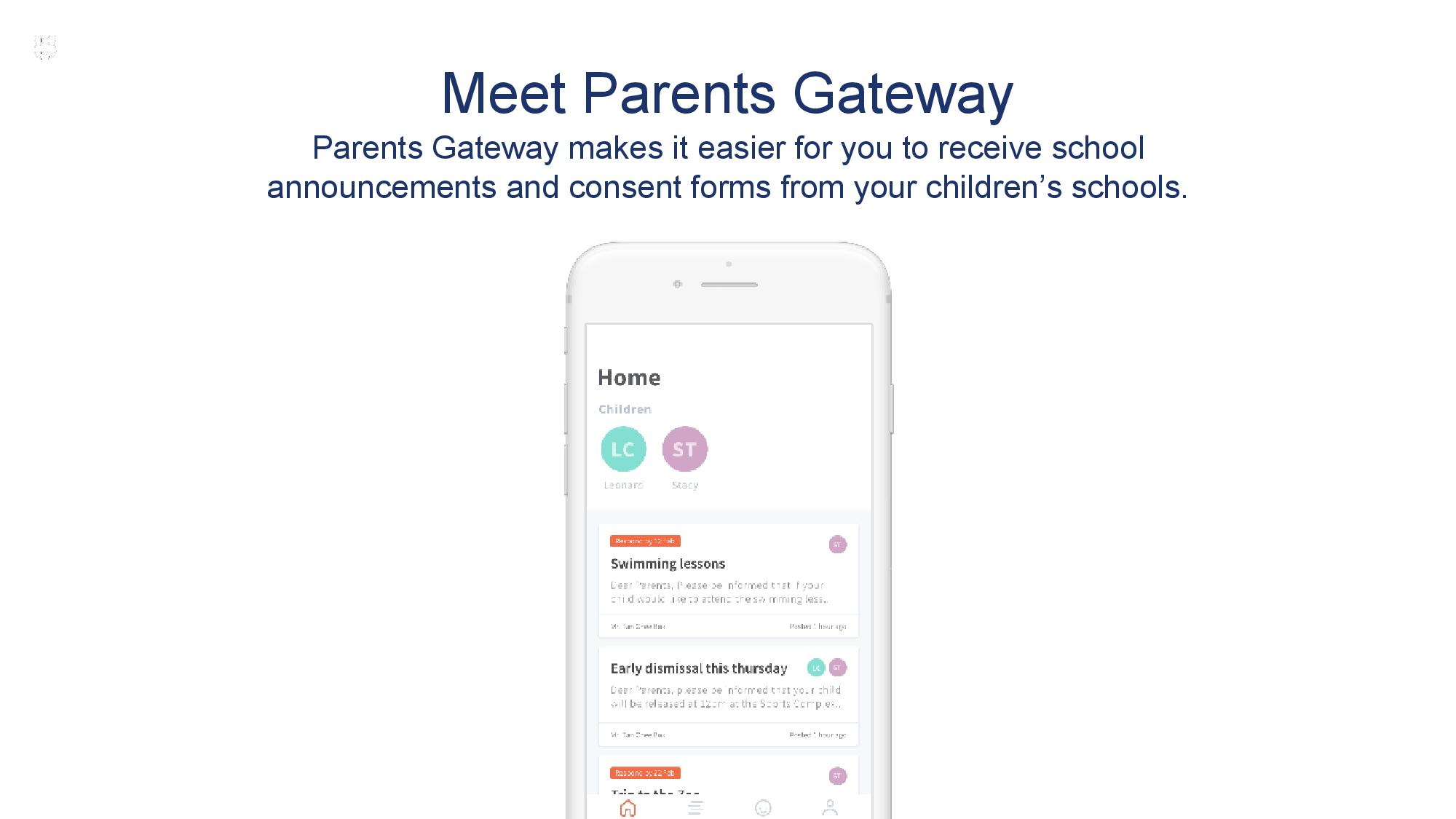 Parent Gateway User Guide for Parents-page-002.jpg