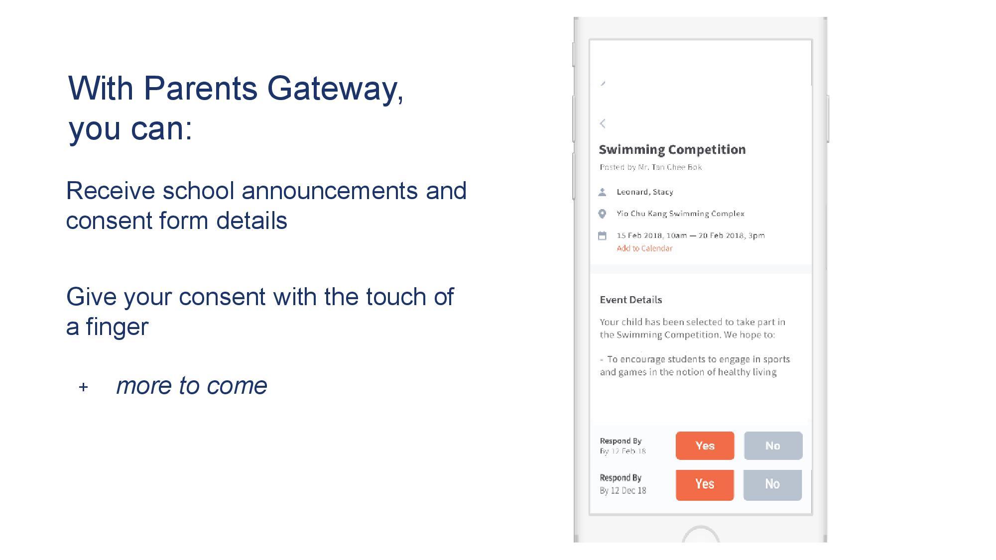Parent Gateway User Guide for Parents-page-003.jpg