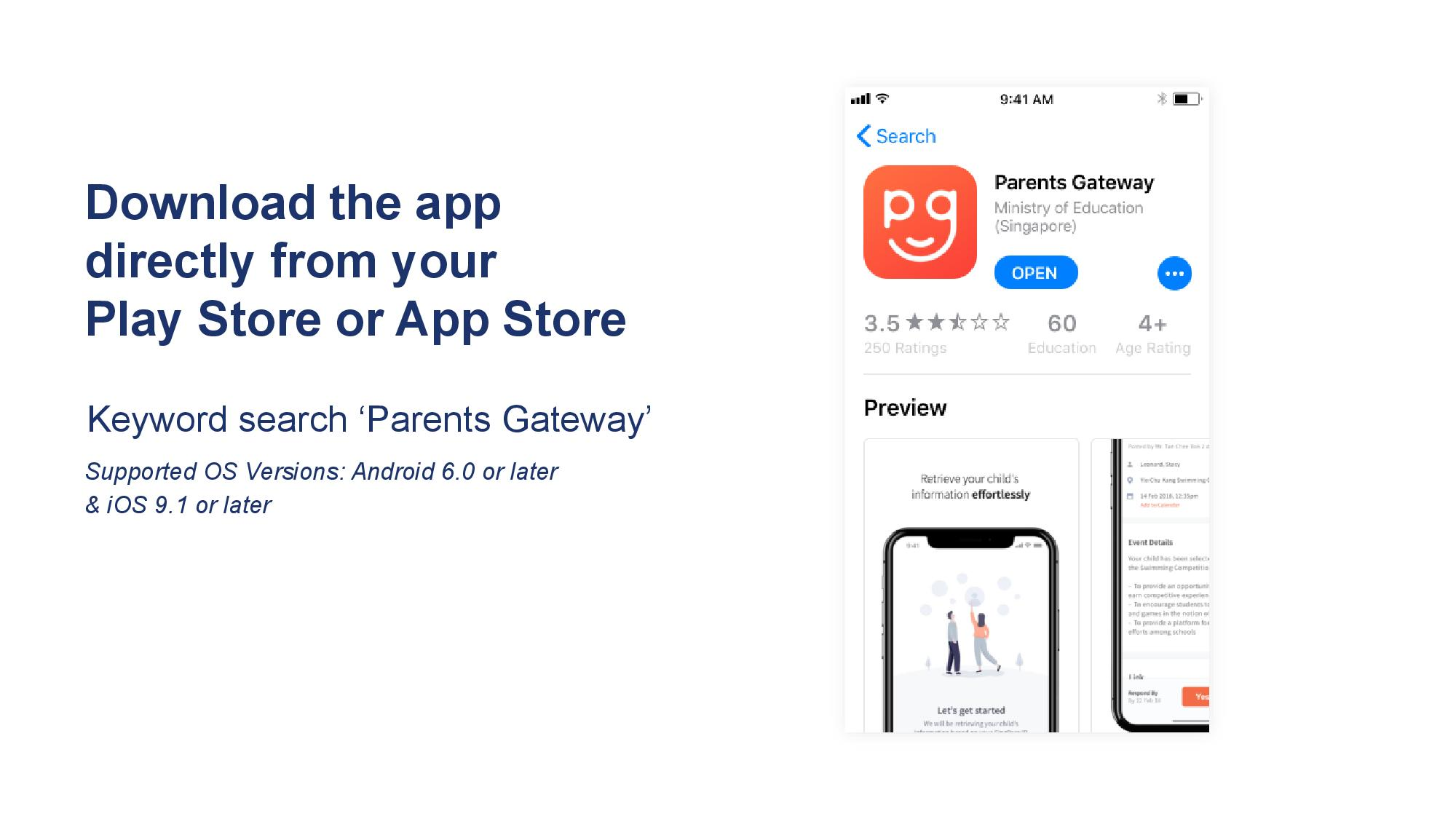 Parent Gateway User Guide for Parents-page-005.jpg